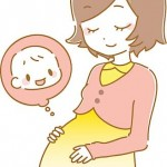 baby-0124